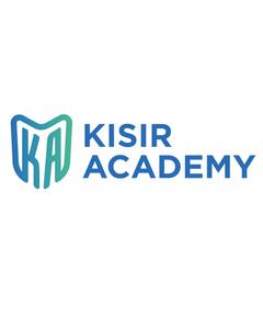 Kisir Academy