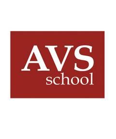 AVS school