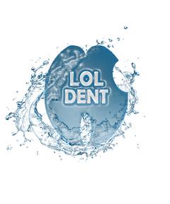 Стоматологическая клиника LOLDENT