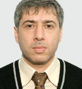 Будайчиев