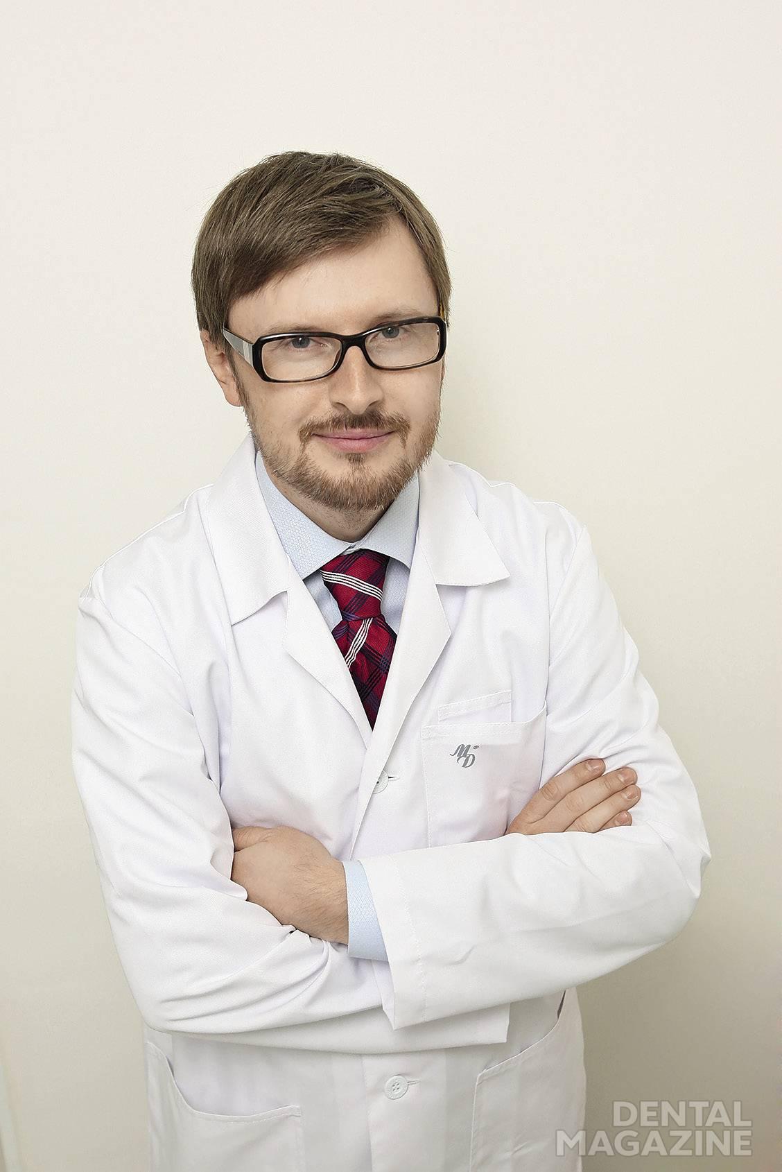 doktor-levin-1_opt