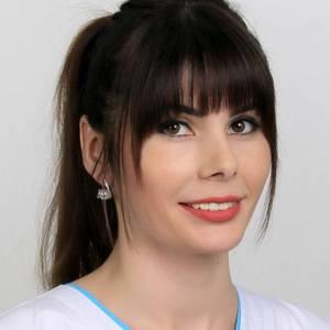 Курданова
