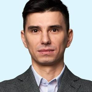 Айнакулов