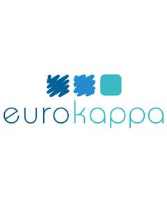 EUROKAPPA