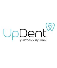 UpDent