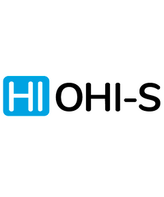 OHI-S